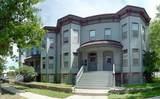 645 Ewing Street - Photo 1