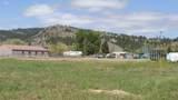 12445 Highway 93 - Photo 15
