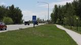 12445 Highway 93 - Photo 18