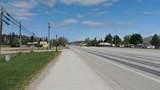 12445 Highway 93 - Photo 9