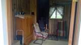 22380 Piney Meadow Court - Photo 14