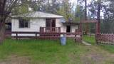 22380 Piney Meadow Court - Photo 16