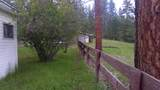 22380 Piney Meadow Court - Photo 17