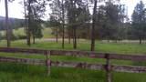 22380 Piney Meadow Court - Photo 18