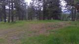 22380 Piney Meadow Court - Photo 20
