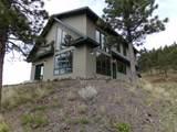 85 Chisholm Trail - Photo 1