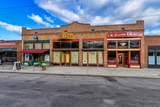 525-531 Higgins Avenue - Photo 1