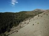 100 Pony Creek Road - Photo 37