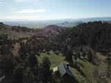 100 Pony Creek Road - Photo 39