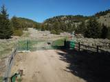 100 Pony Creek Road - Photo 49