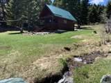 100 Pony Creek Road - Photo 50