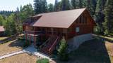 5436 Dearborn Canyon Road - Photo 198