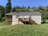2226 Upper Idaho Gulch Road - Photo 47