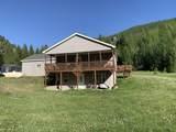 2226 Upper Idaho Gulch Road - Photo 48