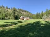 2226 Upper Idaho Gulch Road - Photo 51