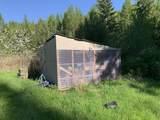 2226 Upper Idaho Gulch Road - Photo 52