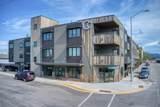 638 Nucleus Avenue - Photo 1