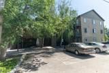 530 B2 Burton Street - Photo 1