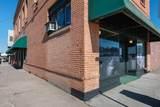 536 1st Avenue - Photo 21