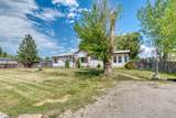 2464 Chief Victor Camp Road - Photo 1
