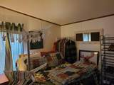 7 Lower River Road - Photo 22