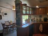 7 Lower River Road - Photo 4