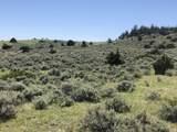 876 Lower Sweet Grass Road - Photo 13