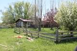 876 Lower Sweet Grass Road - Photo 31