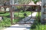 876 Lower Sweet Grass Road - Photo 42