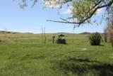 876 Lower Sweet Grass Road - Photo 44