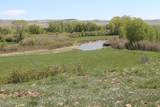 876 Lower Sweet Grass Road - Photo 48