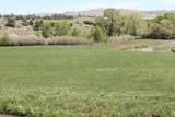 876 Lower Sweet Grass Road - Photo 49