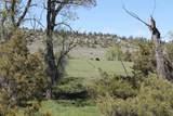 876 Lower Sweet Grass Road - Photo 60
