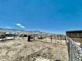 5 Mountain View Lane - Photo 29