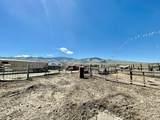 5 Mountain View Lane - Photo 30