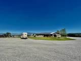 5 Mountain View Lane - Photo 31
