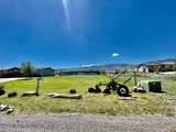 5 Mountain View Lane - Photo 35