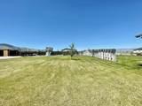 5 Mountain View Lane - Photo 44