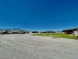 5 Mountain View Lane - Photo 49