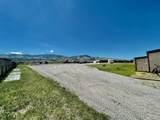 5 Mountain View Lane - Photo 52