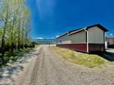 5 Mountain View Lane - Photo 53