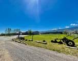 5 Mountain View Lane - Photo 57