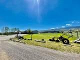5 Mountain View Lane - Photo 58