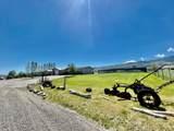5 Mountain View Lane - Photo 59
