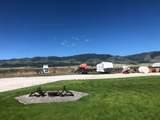 5 Mountain View Lane - Photo 69