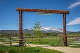Sunnyslope Land & Cattle Co - Photo 1