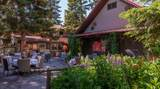 . Laughing Horse Lodge - Photo 1