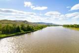 Missouri River Sanctuary - Photo 2