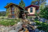 2000 Grizzly Gulch Drive - Photo 41