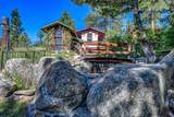 2000 Grizzly Gulch Drive - Photo 45